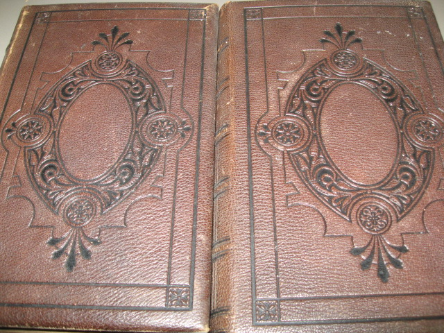 The Rise and Fall of the Confederate Government (2 Volumes). Jefferson Davis.
