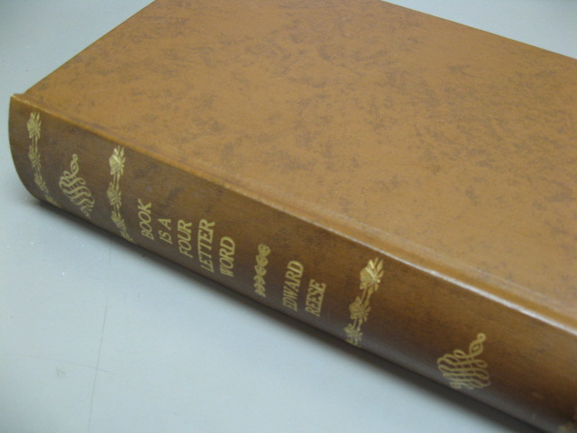 Over Sexteen, Complete in 7 Volumes. J. M. ELGART, Anonymous.