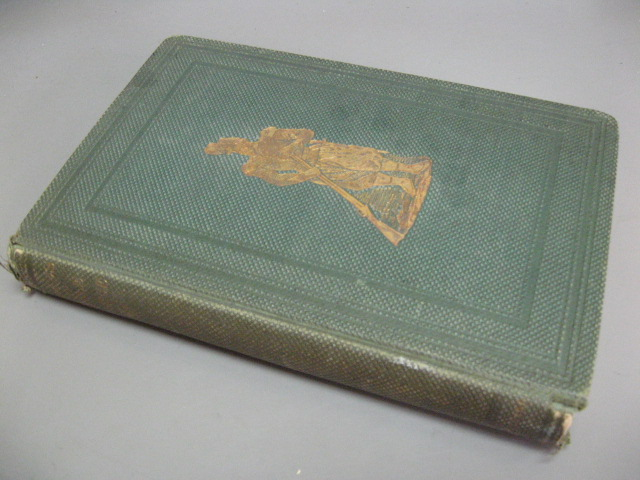 Rifles and Rifle Practice, an Elementary Treatise upon the Theory of Rifle Firing, Explaining the Causes of Inaccuracy of Fire, and the Manner of Correcting It, with Descriptions of the Infantry Rifles of Europe and the United States, Their Balls and Cartridges. C. M. Wilcox.