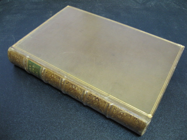 Up the Country; letters written to her sister from the Upper Provinces of India, by the Hon Emily Eden [2 volumes bound in one]. Hon Emily Eden.