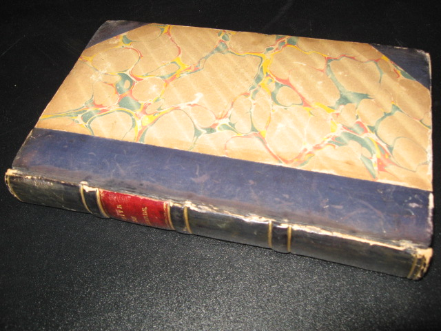 A Practical Treatise on the Game of Billiards; Accurately Exhibiting the Rules and Practice Admitted and Established by the First Players of the Present Day; and Illustrated with a Numerous Collection of Cases,... &c. E. White.