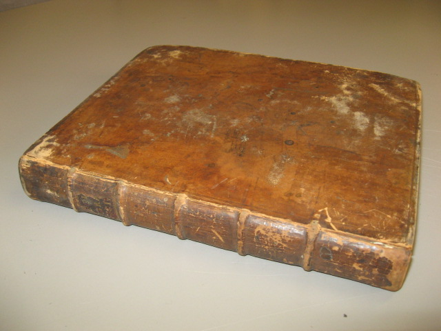 An Enquiry Into the Morals of the Ancients. George England.
