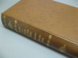 Over Sexteen, Complete in 7 Volumes. J. M. ELGART, Anonymous