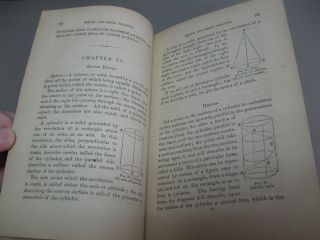 Rifles and Rifle Practice, an Elementary Treatise upon the Theory of Rifle Firing, Explaining the Causes of Inaccuracy of Fire, and the Manner of Correcting It, with Descriptions of the Infantry Rifles of Europe and the United States, Their Balls and Cartridges