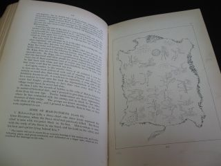 Letters and Notes on the Manners Customs and Condition of the North American Indians Written During Eight Years Travel Amongst the Wildest Tribes of Indians in North America in Two Volumes with Four Hundred Illustrations Carefully Engraved from ...