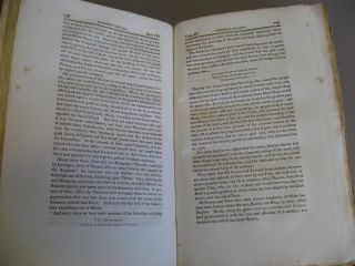 The Historical Library of Diodorus the Sicilian, in Fifteen Books. To Which are Added the Fragments of Diodorus. In Two Volumes.